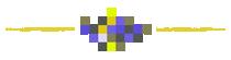 logo-mozaiek-title-notext