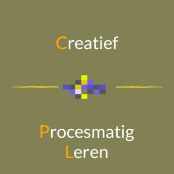 title-creatief