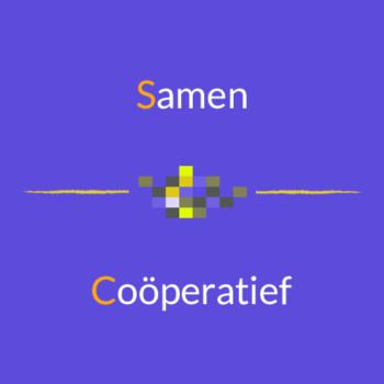 title-samen