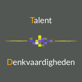 title-talent